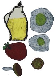 1-blog5cm-omelett1-freigestellt
